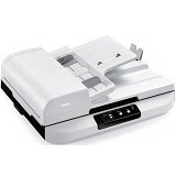 AVISION Scanner [AV-5200] - Scanner Multi Document